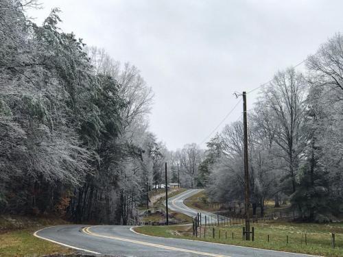 Ice Storm 9